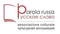 logo3_01